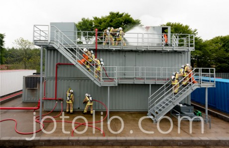 industrial photography, offshore photography, jotolio photography