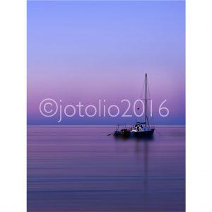 boat20x16
