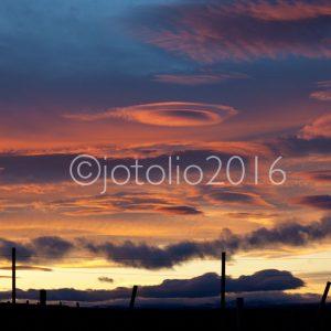 cairn-o-mount-sunset